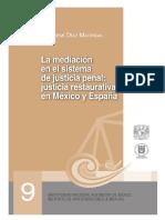 Juicios orales en materia familiar (2).pdf