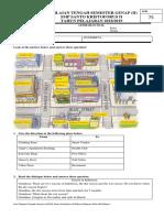 FORMAT SOAL MID II - Copy.docx