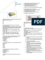 Soal latihan system koordinasi kelas ix.docx