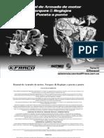 Torques Diesel vol 4.pdf