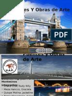 Grupo 7- MTC (clasificacion de puentes ).pptx