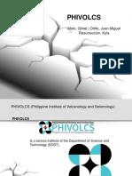 PHIVOLCS.pptx