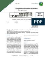 generalidades sobre PP y acretismo 2016.pdf