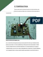 control de temperatura para pc.docx