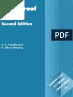 A. S. Troelstra, H. Schwichtenberg-Basic Proof Theory-Cambridge University Press (2000).pdf