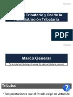SISTEMA TRIBUTARIO NACIONAL.pptx