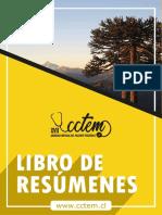 Libro de resúmenes XVII CCTEM (corregido).pdf