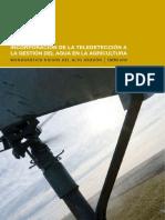 monografico_riegos_alto_aragon.pdf
