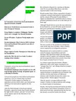 news report script.docx