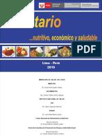 CENAN-0012.pdf