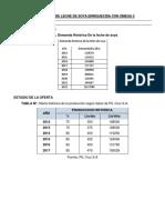 ELABORACION DE LECHE DE SOYA ENRIQUECIDA CON OMEGA 3.docx