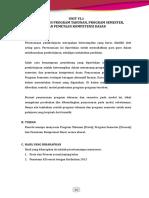 4_UNIT VI.1_PROTA PROSEM DAN PEMETAAN KD_9 Jan 2018.doc