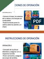intrucciones camiones.pptx