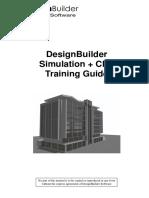 DesignBuilder_Simulation_Training_Manual.pdf