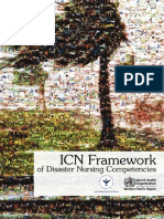 icn_framework.pdf