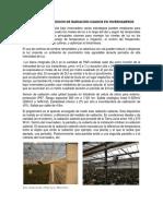 EQUIPOS DE MEDICION DE RADIACION USADOS EN INVERNADEROS.docx