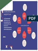Creative business (4) (1).docx