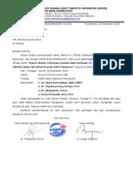 037. Surat Pemberitahuan Workshop SIRSAK (1)