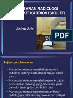 408061_radiologi