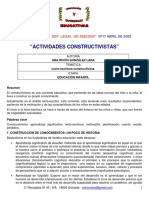 Actividades Constructivistas.pdf
