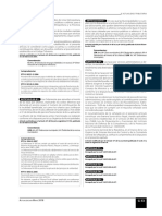 Actualizaciones Ley de Tributacion Municipal Prof