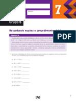 01_M5_Atividades_Basicas.pdf