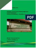 PANDUAN-PENELITIAN-UNISSULA-2016_edited-2.pdf