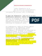 PAPEL DEL QUÍMICO FARMACÉUTICO EN PREVENIR LAS ENFERMEDADES DE TRANSMISIÓN SEXUAL.docx