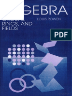 [Louis_Rowen]_Algebra_Groups,_rings,_and_fields.pdf