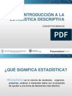 SEMANA 1.1. INTRODUCCION A LA ESTADISTICA DESCRIPTIVA.pptx