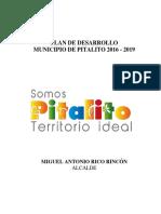plan desarrollo pitalito.pdf