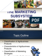 Marketing-Subsystem.pptx