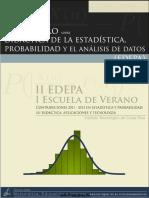Encuentro sobre didáctica de la estadística, la probabilidad y el análisis de datos.pdf