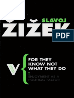 Zizek-For-They-Know-Not-What-They-Do.pdf
