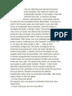 O ALPINISTA.docx