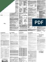 RefriLG.pdf