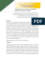 55639.pdf