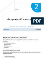 6 PLAN DE CLASE - COMUNICACIÓN Y LENGUAJES 2do primaria.docx