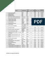 MATERIALES DE DIFERENTES AREAS.docx