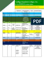 Academic-Calendar-for-1st-sem-18-19-1.docx