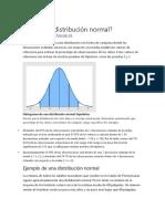 Qué es la distribución normal.docx
