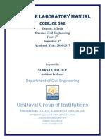 Concrete Lab Manual Final 07-07-2016.pdf