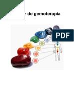 manual  de gemoterapia[160].docx