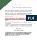 Tarea1-PARCIAL 1.docx