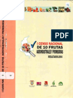 033.1.pdf