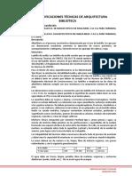 I.4.1.1.- ESPEC TÉC DE ARQ.docx