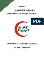237477115-PANDUAN-Larangan-Merokok-Draf-1.docx