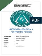 Recristalizacion-y-Punto-de-Fusion (1).docx