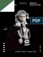 Mapuches%2B2012.pdf