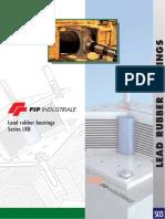 Tech_Manual_LRB.pdf